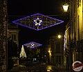 Christmas 3 (12215125555).jpg