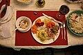 Christmas Dinner 2010-IMG 0433s.jpg