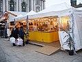 Christmas Market in Belfast - geograph.org.uk - 1059384.jpg