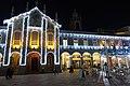Christmas decorations in Braga 2017 (4).jpg