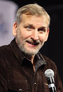 Christopher Eccleston (49243901022).jpg