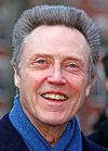 Christopher Walken Feb 2008 (2).jpg
