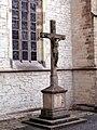 Christusfigur, St. Christophorus-Kirche, Werne.jpg