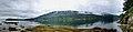 Chuckanut Bay-Mountain Panorama.jpg