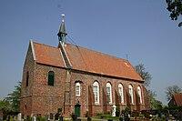 ChurchTwixlum.JPG