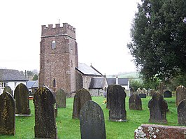 Church George Nympton - geograph.org.uk - 154880.jpg