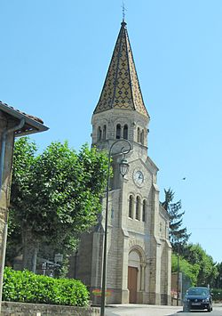 Church Limas.jpg