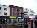 Church Street Blackburn - geograph.org.uk - 654795.jpg