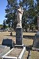 Church Street Cemetery in Pretoria 0140.jpg