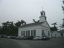 Church in Pembroke, Massachusetts.jpg
