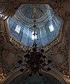 Church of Constantine and Helena, interior - New Jerusalem, Russia - panoramio.jpg