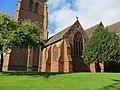 Church of St. Leonard, Bridgnorth 05.JPG