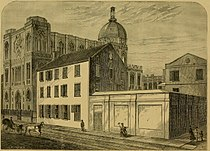 Church of the Immaculate Conception New Orleans Jewells Crescent City.jpg