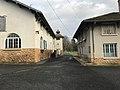 Cibeins - commune de Misérieux (Ain, France) - 12.JPG