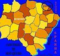 Cicuiro-Mapa.jpg