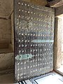 Cidadade de Qaitbay 77.jpg