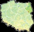 Ciechanowiec (22 30 E 52 41 N).png