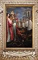 Cigoli, san mercuriale uccide il drago, 1598 ca. 00.jpg