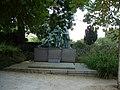 Cimetière du Père-Lachaise - panoramio.jpg