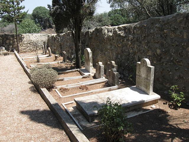 https://upload.wikimedia.org/wikipedia/commons/thumb/a/a0/Cimiter_Fransesc081.jpg/640px-Cimiter_Fransesc081.jpg