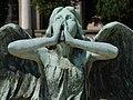 Cimitero monumentale di Staglieno 2.jpg