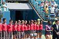 Cincinnati-Tennis-2015-ATP-WTA-82 (20232808413).jpg