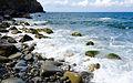Cinque Terre DSC 6890 (14067174627).jpg