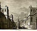 Circo Romano, bozzetto di Antonio Basoli per La Vestale (1820) - Archivio Storico Ricordi ICON011811.jpg