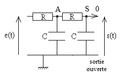 Circuit à deux cellules RC en r.s.f.png