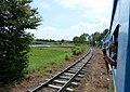 Circular train 19.jpg