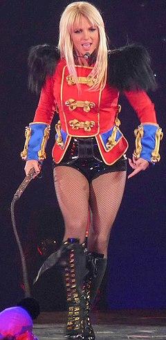 Circus Live london.jpg