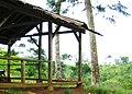 Citalem, Cipongkor, West Bandung Regency, West Java, Indonesia - panoramio (14).jpg