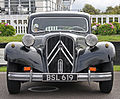 Citroen - Flickr - exfordy.jpg