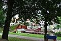 City Centre, 8011 Zwolle, Netherlands - panoramio (8).jpg
