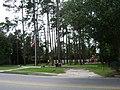 City Park, Hahira.JPG