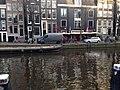 City of Amsterdam,Netherlands in 2019.30.jpg