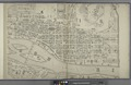 City of Troy (cont.) NYPL1584718.tiff