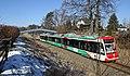 Citybahn Stollberg..2H1A4358H2.jpg