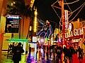 Citywalk at night.jpg