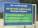 Civil Aviation Compound.jpg
