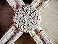 Clé de voûte décorée (5).jpg