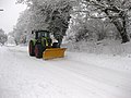 Claas tractor with snow plough.jpg