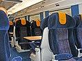 Class 159 First Class Seating.jpg