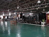 Class GMAM 4070 (4-8-2+2-8-4).JPG