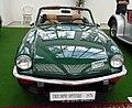 Classic Show Brno 2011 (131).jpg