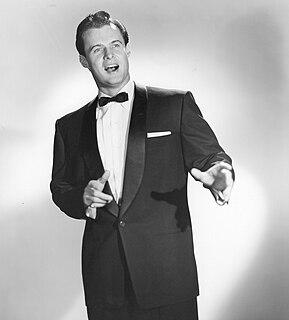 Claude Heater American opera singer