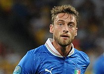 Claudio Marchisio Euro 2012 vs England detail.jpg