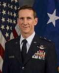 Clay L. Garrison (3).jpg