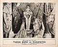 Cleopatra 7 LC.jpg