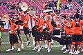Cleveland Browns Drumline (20555579836).jpg